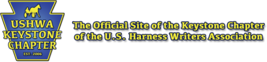 Keystone Chapter USHWA Logo